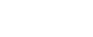 Aquatic Adventures International Inc. white logo